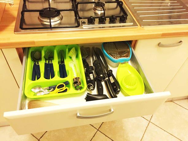 cucina-attrezzata---Copia