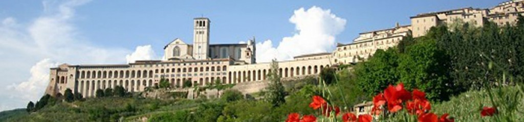 cropped-assisi-sacroconvento.jpg